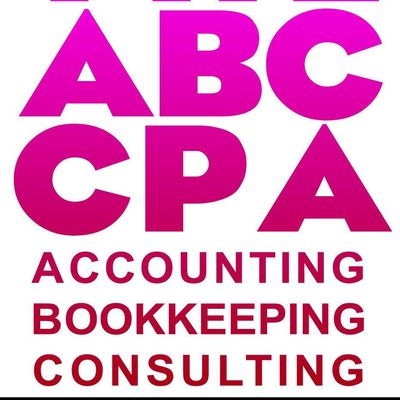 Avatar for The ABC's Of Accounting and Tax Tampa, FL Thumbtack