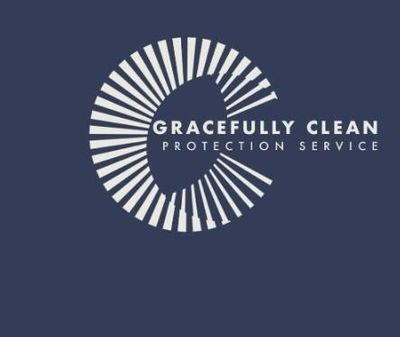 Avatar for Gracefully Clean Protection Service