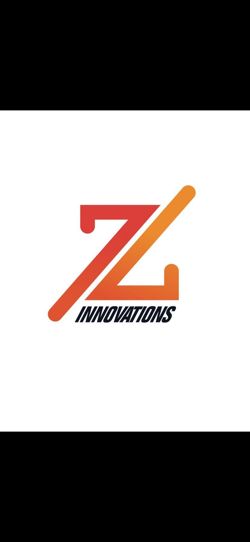 Z Innovations
