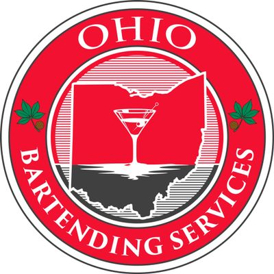 Avatar for Ohio Bartending Services, LLC