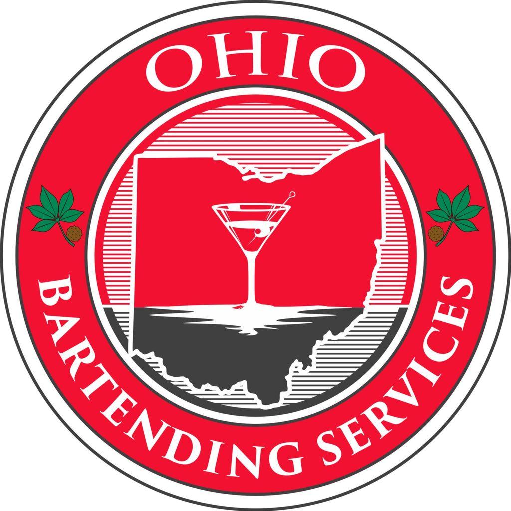 Ohio Bartending Services, LLC