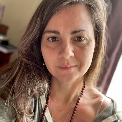 Avatar for Mystic Healing Reiki Wethersfield, CT Thumbtack