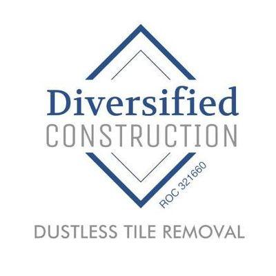 Avatar for Dustless Tile Removal