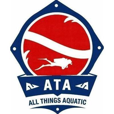 Avatar for All Things Aquatic Allison Park, PA Thumbtack