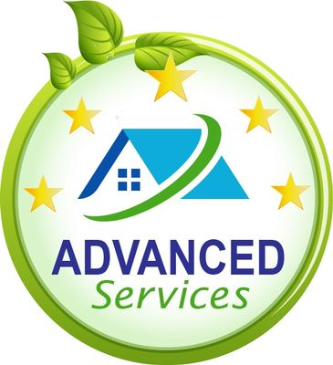 Avatar for Advanced Carpentry & Cleaning Framingham, MA Thumbtack