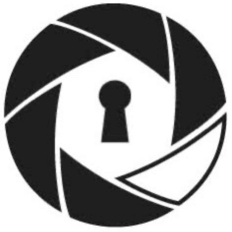 ASAP lock and key