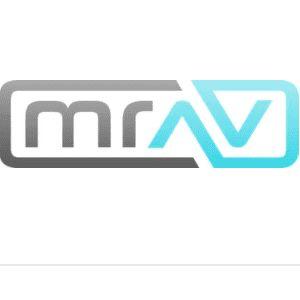 Mr AV Solutions
