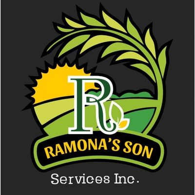 Avatar for Ramona's Son Services Inc.