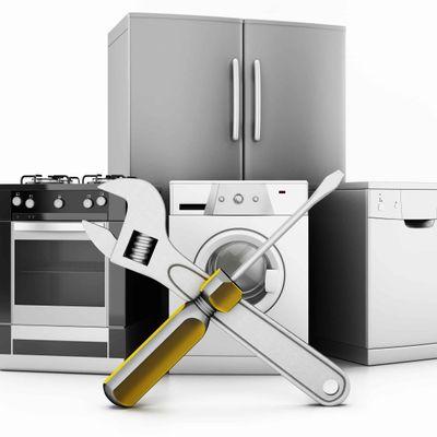 Avatar for K Appliance Smart Service Miami Beach, FL Thumbtack