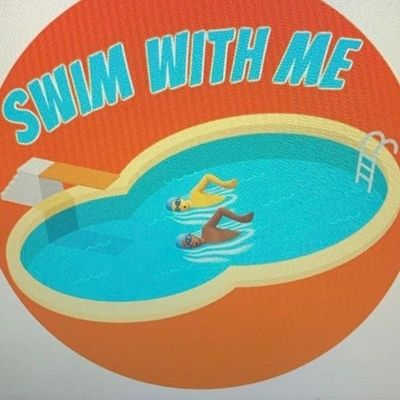 Avatar for Swim 🏊 with me Fort Lauderdale, FL Thumbtack