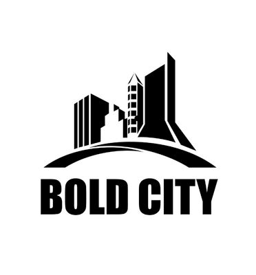 Avatar for Bold City Home Connect