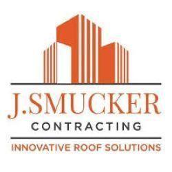 J. Smucker Contracting