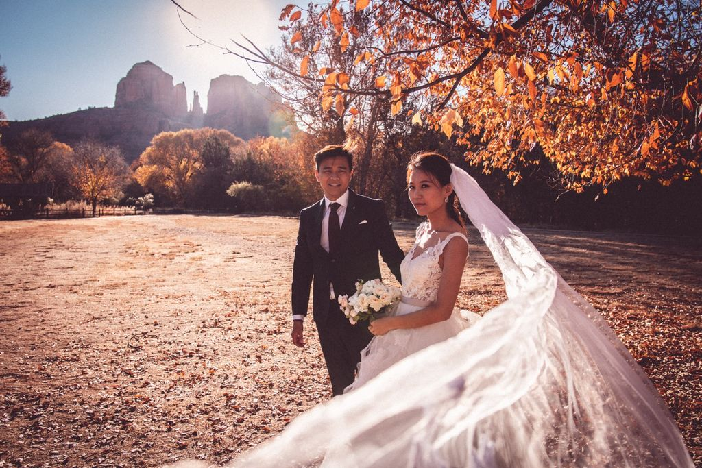 Jaysn Valentine Photography