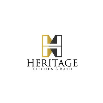 Avatar for Heritage Kitchen & Bath