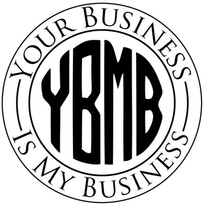 Avatar for YBMB BOOKKEEPING Dallas, TX Thumbtack