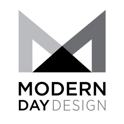 Avatar for Modern Day Design