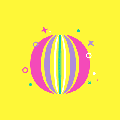 Avatar for Detroit Balloon Bar