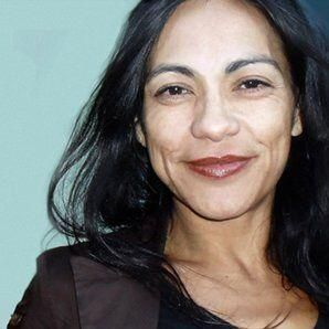 Avatar for LATINLANGUAGESOLUTIONS Martinez, CA Thumbtack