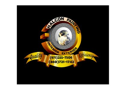 Avatar for Halcon Painting LLC Portland, OR Thumbtack