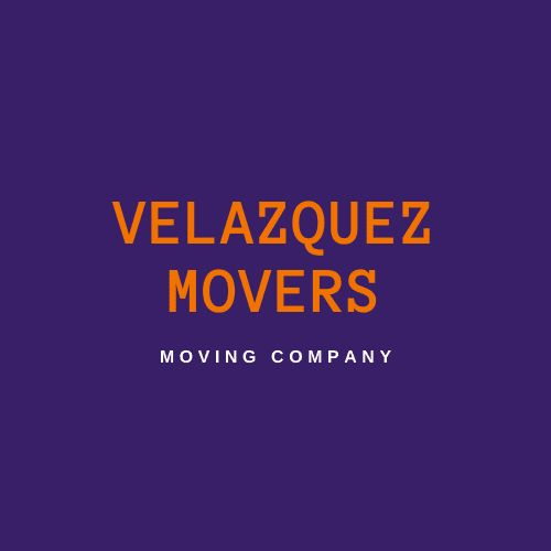 Velazquez Movers LLC