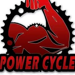 Avatar for MK Powercycle