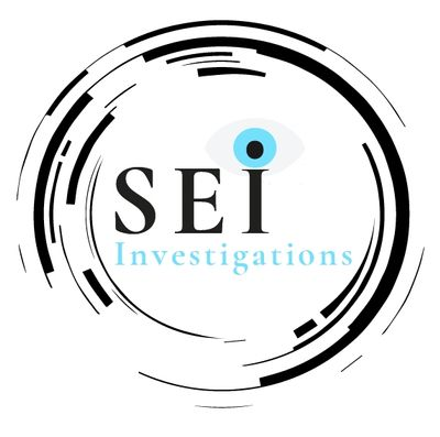 Avatar for SEI Investigations