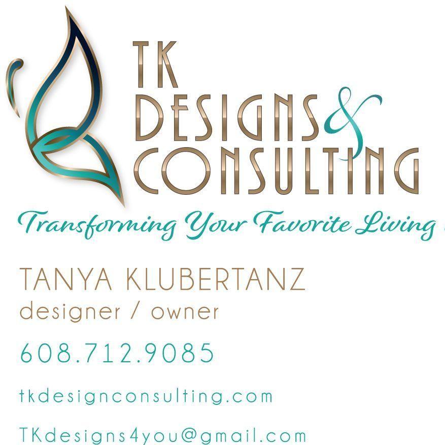 TK Designs & Consulting, LLC