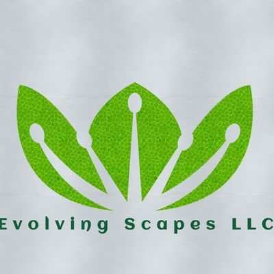 Avatar for Evolving Scapes Canton, OH Thumbtack