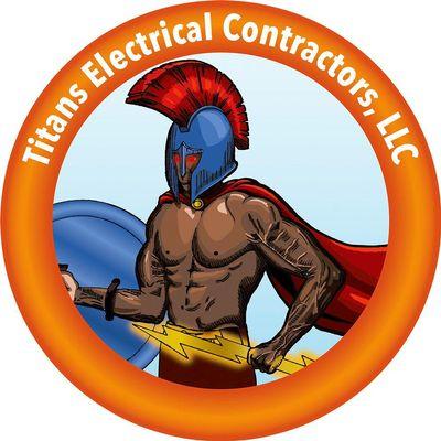 Avatar for Titans Electrical Contractors LLC Clinton, MD Thumbtack