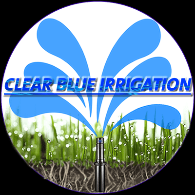 Avatar for Clear Blue Irrigation LLC Hudson, MA Thumbtack
