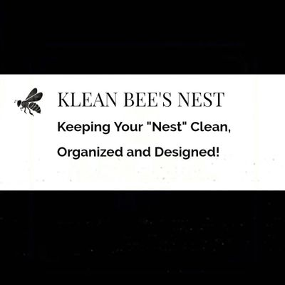 Avatar for KLEAN BEE'S NEST, L.L.C. Raleigh, NC Thumbtack