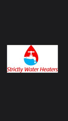 Avatar for Strictly Water Heaters