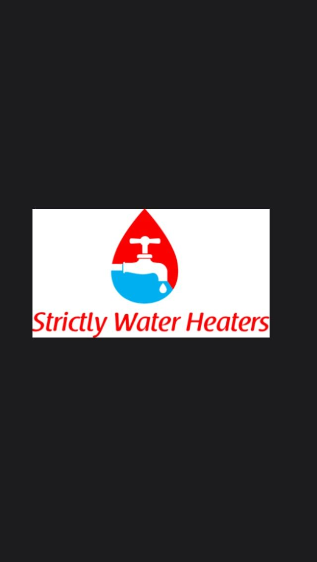 Strictly Water Heaters