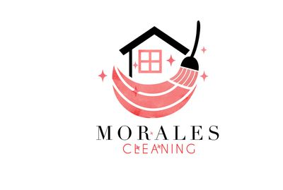 Avatar for morales cleaning