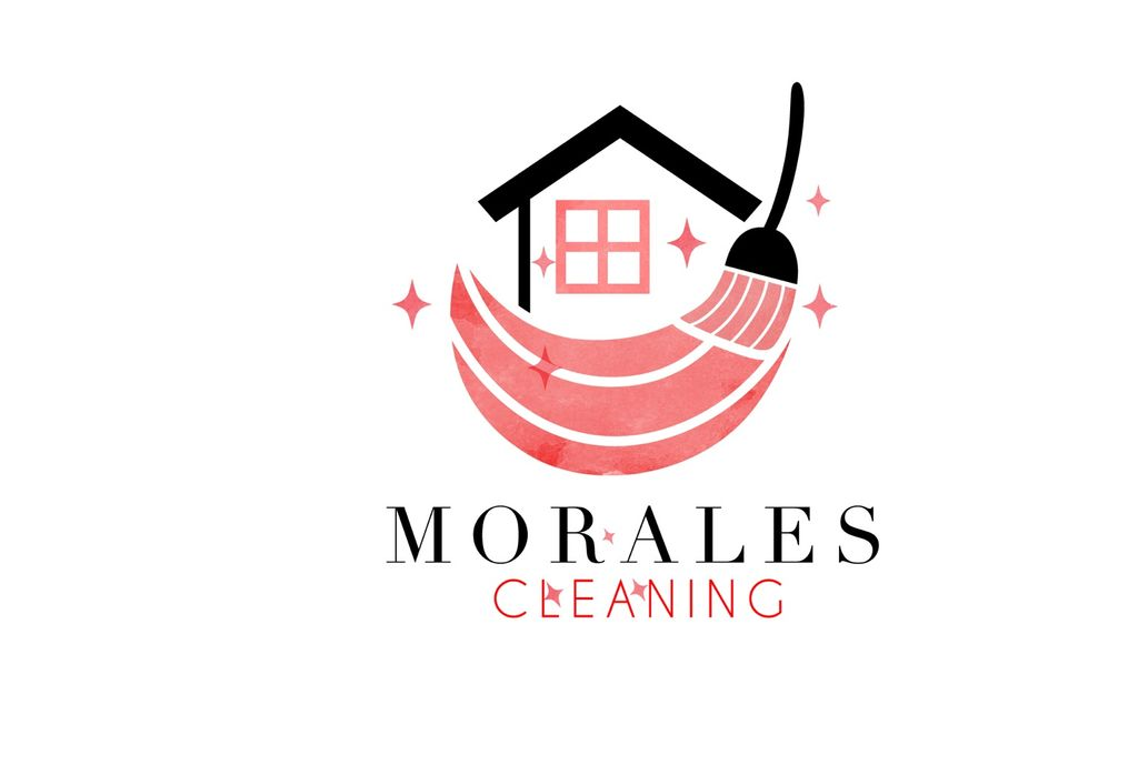 morales cleaning