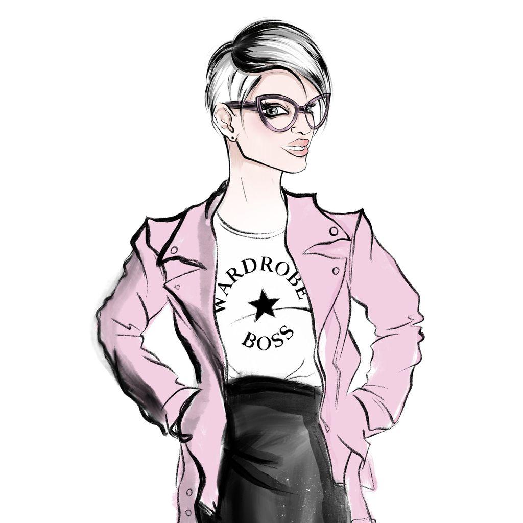 Wardrobe Boss