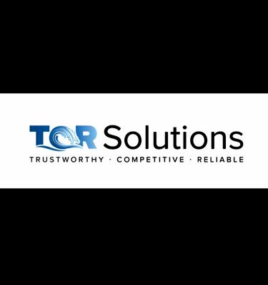 Avatar for TCR Solutions