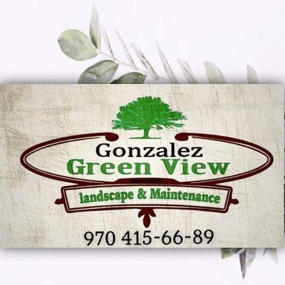 Avatar for Gonzalez Green view Longmont, CO Thumbtack