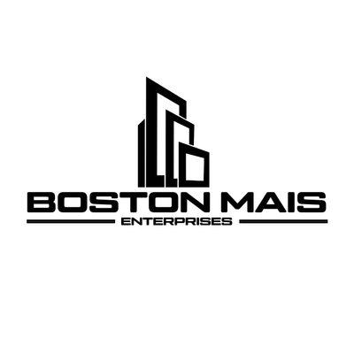Avatar for Boston Mais Enterprises Salem, MA Thumbtack