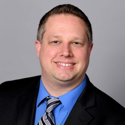 Avatar for RE/MAX FIRST Mark Connon