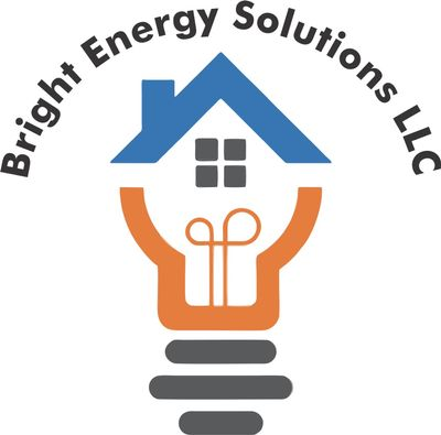 Avatar for Bright Energy Solutions LLC