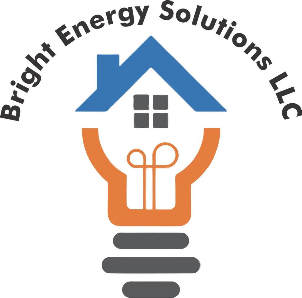 Bright Energy Solutions LLC