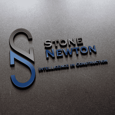 Avatar for Stone Newton (Painting, Remodel & Repair Services)