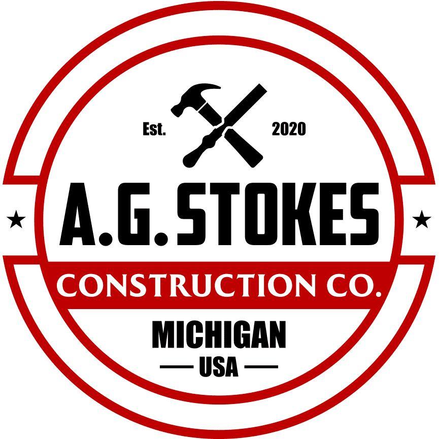 A. G. Stokes Construction Co., LLC