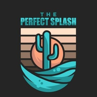 The Perfect Splash