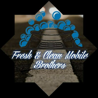 Avatar for Fresh & Clean Mobile Brothers