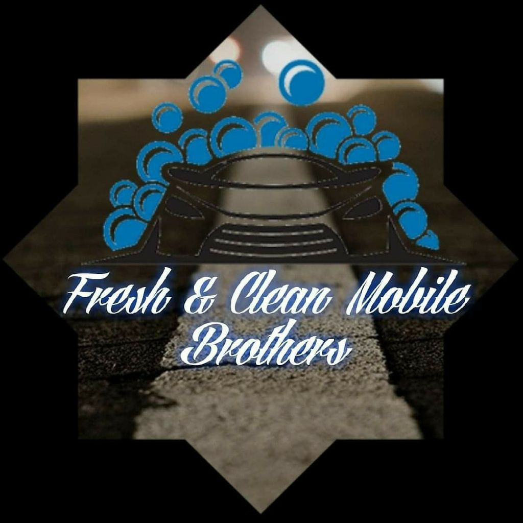 Fresh & Clean Mobile Brothers
