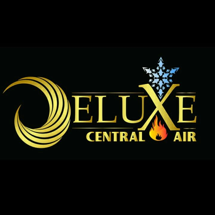 Deluxe Central Air