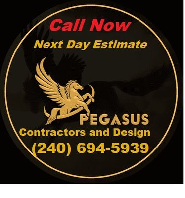 Avatar for Pegasus General Contractors