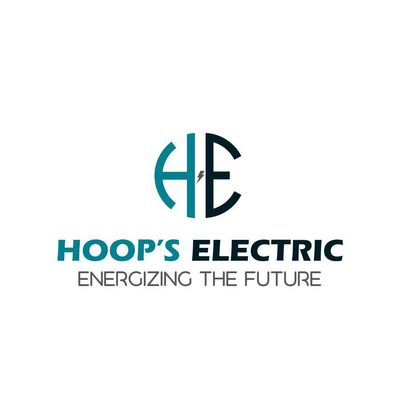 Avatar for Hoop's Electric LLC